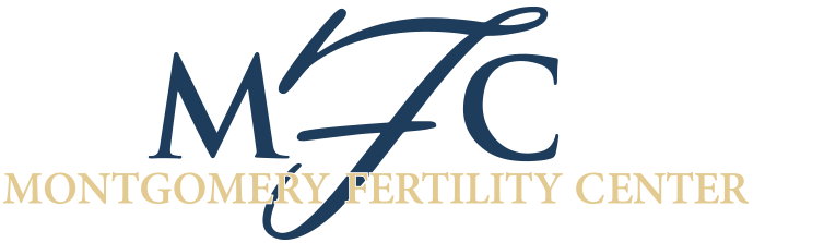 Montgomery Fertility Center